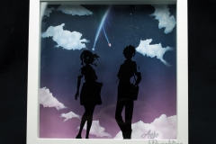your Name 1 brut